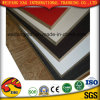18mm High Gloosy Laminated MDF/Melamine MDF (e0/e1/e2)