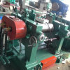 Three Years Warranty Hardened Gear Reducer Rubber Mixing Mill