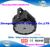 Yaye 18 Hot Sell Meanwell Driver /CREE Chips 300W/400W LED Tower Spotlight Light with Available Beam: 5° /10° /15° /30° /60°