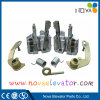 Elevator Lift Safety Parts Progressive Safety Gear