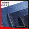 10+8*7 Quality Tc Denim Fabric