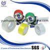 Gummed Tape, Adhesive Tape Used for Packaging