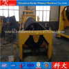 Low Investion Large Scale Gold Trommel Plant with Large Capacity