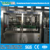 Monoblock 2-in-1 High Capacity Hot Filling Machine Concentrated Juice