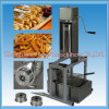 Automatic Electric Churros Machine with Factory Price