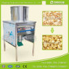 Fx-128 Dry-Way Garlic Shallot Onion Skin Peeling Machine (CE Approved)