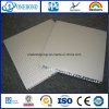 Aluminum Honeycomb Core Panel for Decoration Material