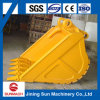 Standard Bucket for Foton Lovol Small Size Wheel Loader