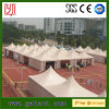 Outdoor China Display Marquee Tent Used for Canton Fair 2017