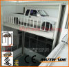 Mutrade Fp-Vrc Lift Floor to Floor Parking Independent Vertical Parking Lift