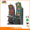 New Casino Multi Game 5 Reel Skill Stop Slot Machine