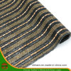 New Design Heat Transfer Adhesive Crystal Resin Rhinestone Mesh (HS17-06)