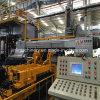 Aluminium Extrusion Equipment for Sale