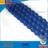 High Quality O-Ring Motorcycle Chain with Blue Color