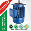 Chimp 3 Phase AC Induction Fan Electric Motor