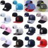 Factory Outlet Yankees Adjustable Fitted Putian Whatsapp +8615080120654 Baseball Hats