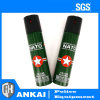 Moderate Price 110ml Self-Defence Nato Tear Gas