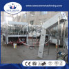 Hight Quality Cage Aluminum Can Washer