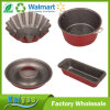 Making Different Shape Non Stick Loaf Cake Pan