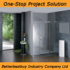Simply Shower Room for Your New House