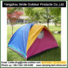 Waterproofing Best Design Sound Proof Dome Camping Tent