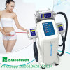 Lipo Laser Cryolipolysis Cavitation Fat Removal Device