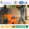 Le--Go Manual Small Brick Making Machine for Middle East