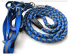 Pets Reflective Safety Leashes, The Huge Dog Leashes, The Nylon Rope of Pets Leashes (D254)