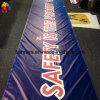 Outdoor Vinyl Advertising PVC Digital Printing Banner