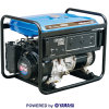 Cost Effective 2kw Generator Price