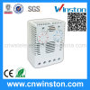 Adjustable Temperature Controller Enclosure Thermostat with CE