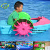 CE and TUV Approved Power Paddler Boat (FLE)