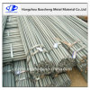 Low Price ASTM HRB400 Thread Screw Deformed Steel Rebar