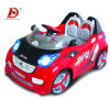 Kids Car RC Toys Remote Control Toys