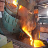 5 Ton Electric Arc Melting Furnace From Sunny
