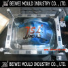 Injection Plastic Motorcycle Panel Front Top Mould