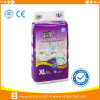 Hot Sale Cheap Disposable Diaper in Afghan and Nigeria