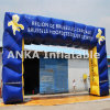 PVC Commercial Inflatable Square Event Arch
