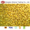 High Quality Frozen Sweet Corn Kernels