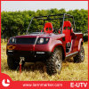 7.5kw Adult Electric UTV Electric ATV