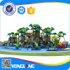 Kids Outdoor Playground for Amusement Park (YL-T065)