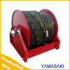 Motorized Driven Motor Rewinding Hose Reel