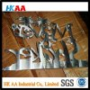 Precision CNC Machined Milling Parts CNC Machining Service
