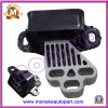 Rubber Engine Mount Auto Spare Part for Ford Fiesta (7S55-6038-BA)
