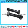 Cylinder Head Bolt for Sinotruk Truck Spare Part (Vg1500040023)