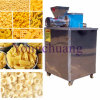 Multifunctional Pasta Extruder with More Moulds