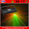 Rg Multi-Effect Disco Stage Laser Light for Nightclubs/Party
