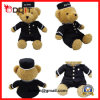 Custom Make Soft Stuffed Plush Teddy Bear Plush Toy