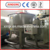 Mixing and Drying Machine