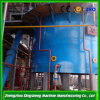 Solvent Extraction for Soybean Meal, Cottonseed Meal